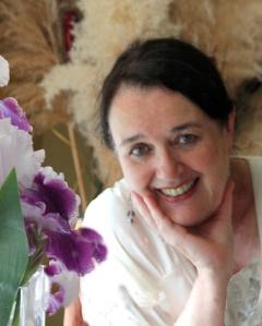 Silvia Burwell